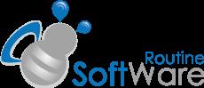 Routine Software | Создание интернет-магазина